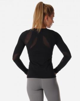 Tričko na jógu Sporty