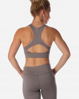 Set na jogu Fit and Sporty...