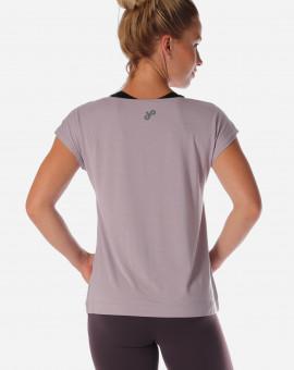 Tričko na jógu Namita Lila