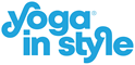Yoga in style s.r.o.